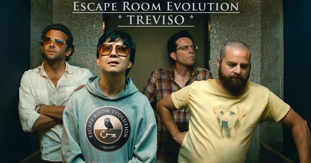 Addio-al-celibato-in-Escape-Room-a-Treviso
