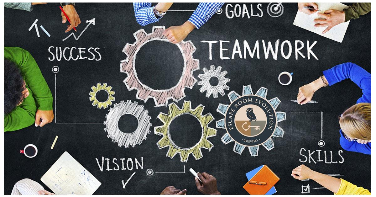 team-building-in-escape-room-a-treviso